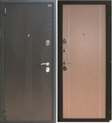 входная дверь 800 2000