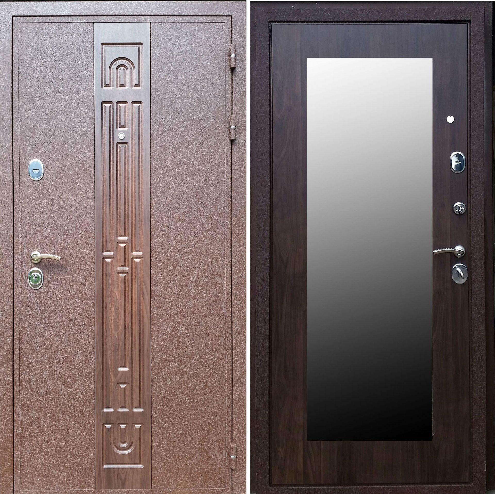 заказать металлическую дверь в лыткарино