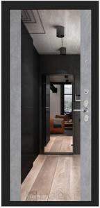 зерк бетон